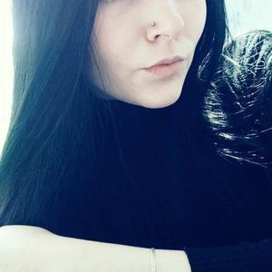 Марина, 22 года, Родники