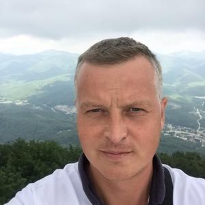 Максим, 38 лет, Луховицы