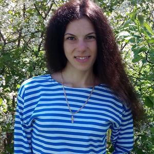 Юлия, 26 лет, Таганрог