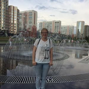 Валерия, 37 лет, Нижневартовск