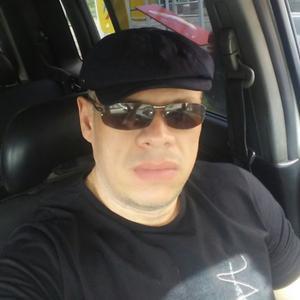 Алексей Сергеевич, 42 года, Красноярск