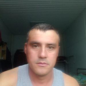 Азим, 34 года, Тобольск