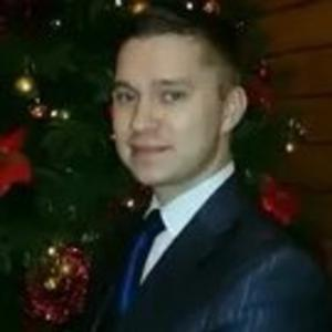 Антон, 27 лет, Москва