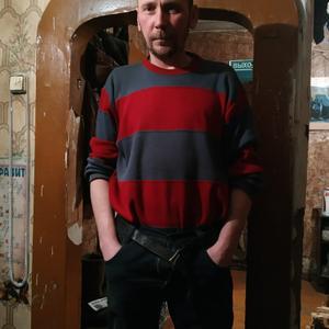 Сергей, 39 лет, Биробиджан