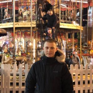 Алексей, 23 года, Белгород