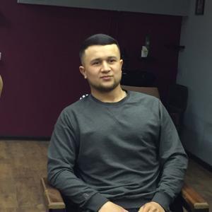 Асим, 24 года, Калининград