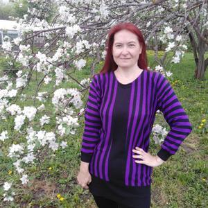 Наташа, 41 год, Саранск