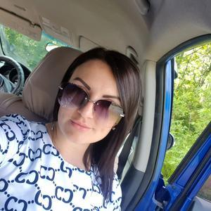 Леля, 33 года, Елизово