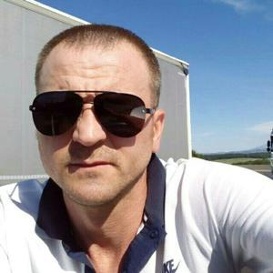 Макс, 30 лет, Калуга