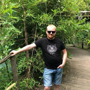 Александр Нефёдов, 33 года, Тихорецк
