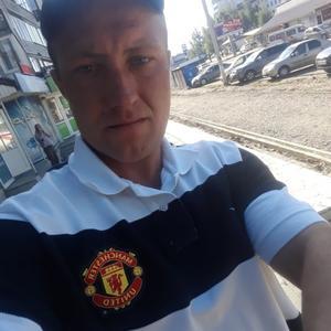 Андрей, 31 год, Канск
