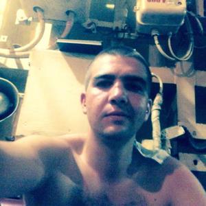 Ivan, 28 лет, Петропавловск-Камчатский