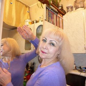 Татьяна, 53 года, Муравленко