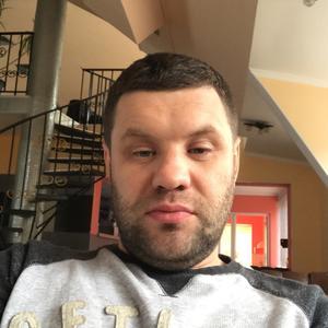 Станислав, 36 лет, Старая Купавна