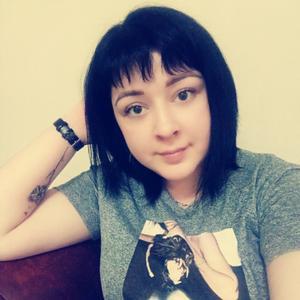 Светлана, 29 лет, Железногорск