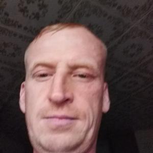 Баданин Вячеслав Александрович, 37 лет, Череповец