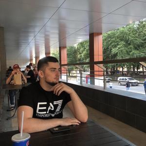 Руслан, 25 лет, Йошкар-Ола