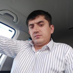 Руслан, 35 лет, Орехово-Зуево