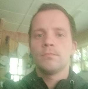 Андрей, 30 лет, Электросталь