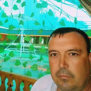 Илья, 43 года, Севастополь