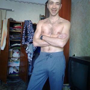 Дмитрий Адаменко, 39 лет, Заринск