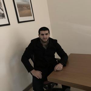 Марат , 29 лет, Каспийск