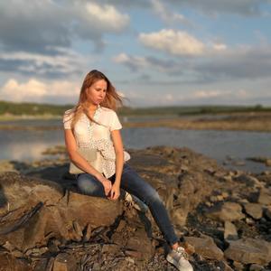 Юлия, 36 лет, Саранск