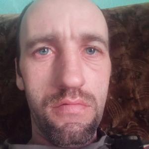 Николай, 38 лет, Архара