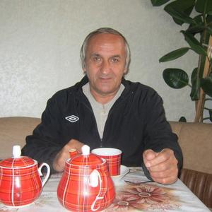 Юрий, 67 лет, Иваново