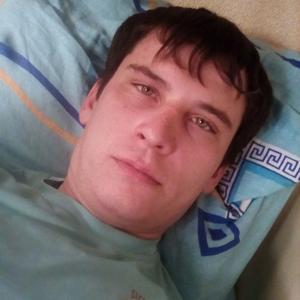 Александр, 32 года, Муром
