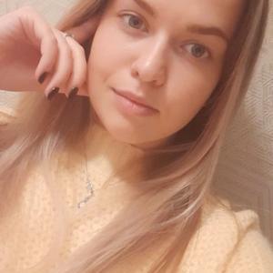 Светлана, 23 года, Иваново