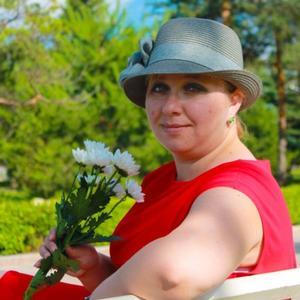 Юля Иванова, 31 год, Бердск