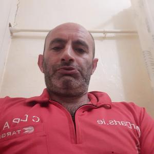 Георги, 43 года, Армавир
