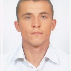 Сергей, 34 года, Судак