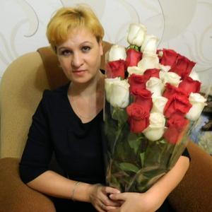 Валентина, 41 год, Казань