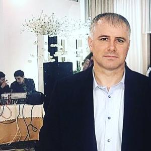 Денис, 36 лет, Кострома