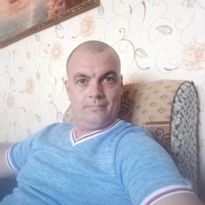 Евгений, 37 лет, Екатеринбург