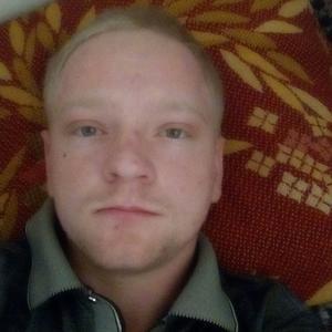 Саша, 25 лет, Горно-Алтайск