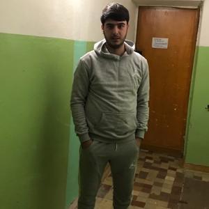Артур, 23 года, Пермь