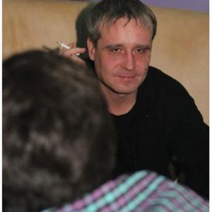 Алексей, 60 лет, Бердск