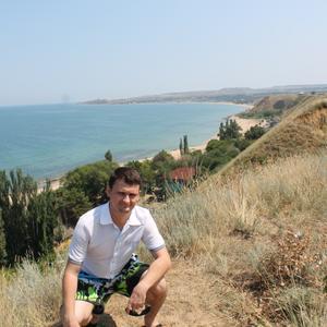 Михаил, 29 лет, Кизляр