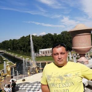 Сергей, 34 года, Орел