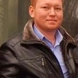 Алексей, 31 год, Суровикино