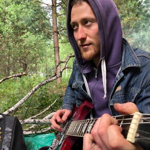 Денис, 31 год, Заинск