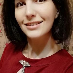 Ксения, 35 лет, Череповец