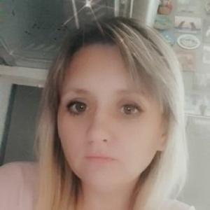Лана, 33 года, Уфа