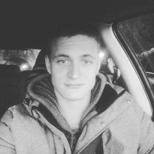 Сергей, 28 лет, Дзержинский