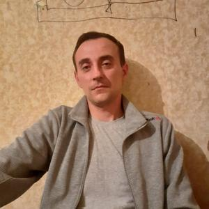 Владимир, 39 лет, Тамбов
