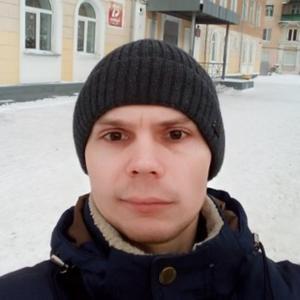Дмитрий, 31 год, Златоуст