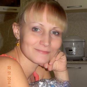 Любовь, 39 лет, Волжский